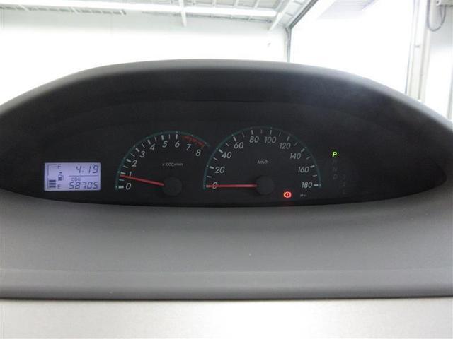 X 4WD ワンセグ メモリーナビ DVD再生 ミュージックプレイヤー接続可 ETC(7枚目)