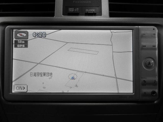 X 4WD ワンセグ メモリーナビ DVD再生 ミュージックプレイヤー接続可 ETC(8枚目)