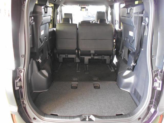 トヨタ エスクァイア Gi 2年間走行無制限保証