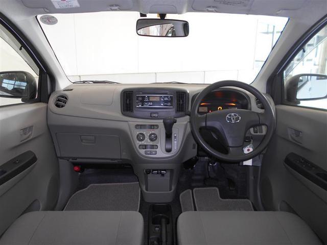 トヨタ ピクシスエポック L SA 1年間走行無制限保証