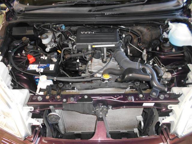 Xスマートエディション 4WD 1年間走行無制限保証(18枚目)