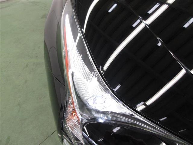 Sセーフティプラス 4WD 2年間走行無制限保証(4枚目)