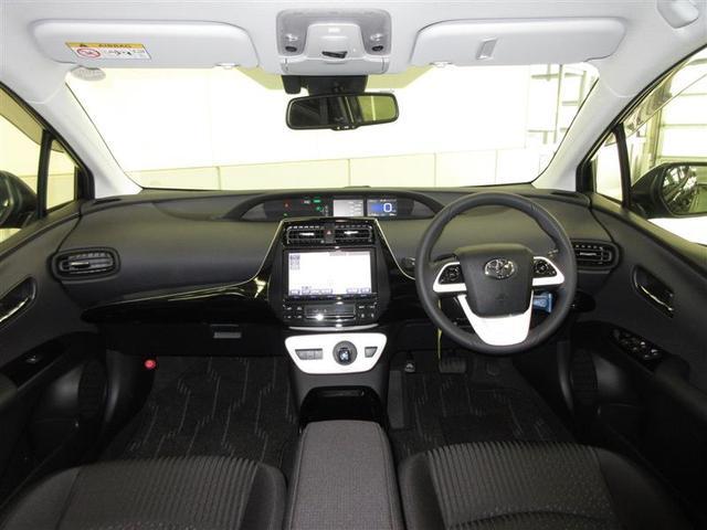 Sセーフティプラス 4WD 2年間走行無制限保証(5枚目)