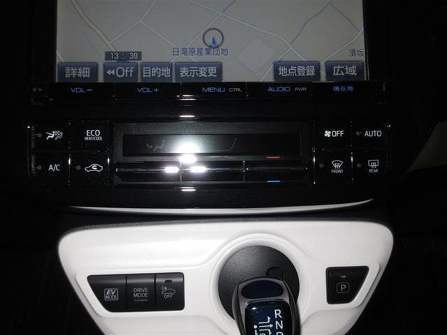 Sセーフティプラス 4WD 2年間走行無制限保証(10枚目)