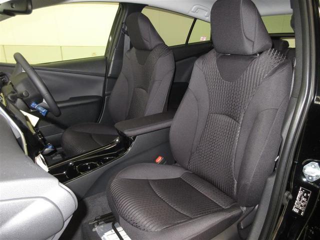 Sセーフティプラス 4WD 2年間走行無制限保証(17枚目)
