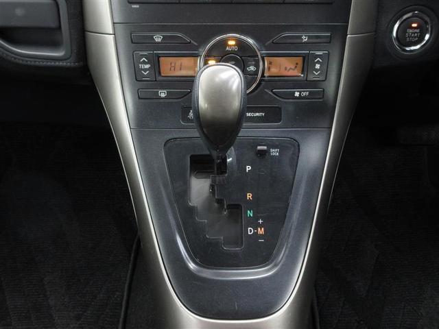ヒョウジュン 4WD 1年間走行無制限保証(10枚目)