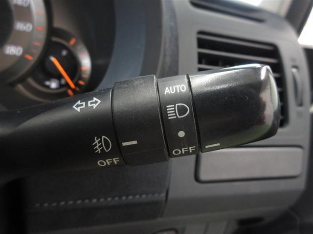 ヒョウジュン 4WD 1年間走行無制限保証(13枚目)