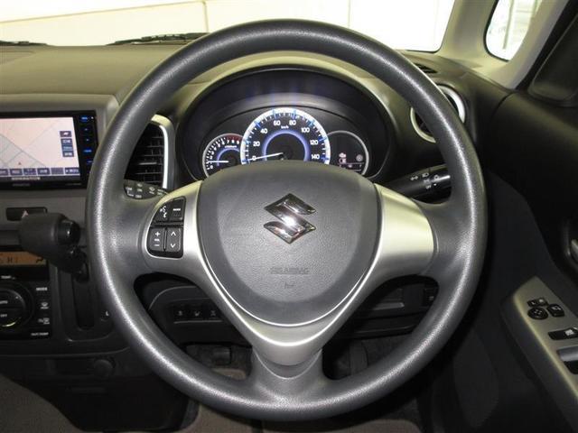 Gリミテッド 4WD 1年間走行無制限保証(5枚目)