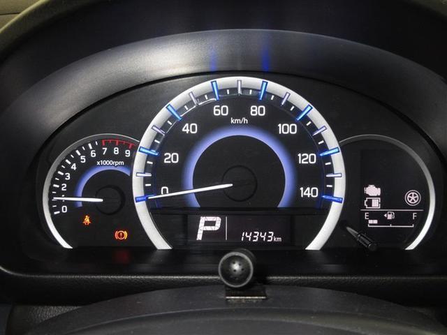 Gリミテッド 4WD 1年間走行無制限保証(6枚目)