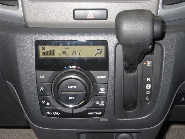 Gリミテッド 4WD 1年間走行無制限保証(8枚目)