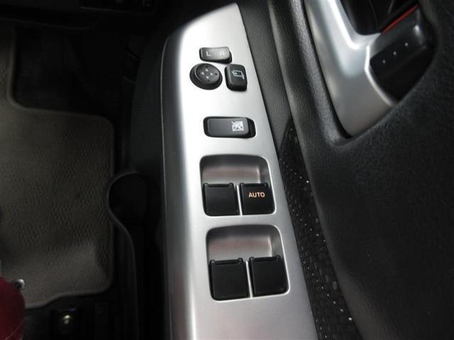 Gリミテッド 4WD 1年間走行無制限保証(12枚目)