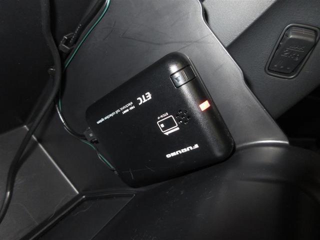 Gリミテッド 4WD 1年間走行無制限保証(13枚目)