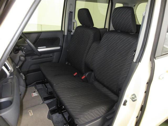 Gリミテッド 4WD 1年間走行無制限保証(15枚目)