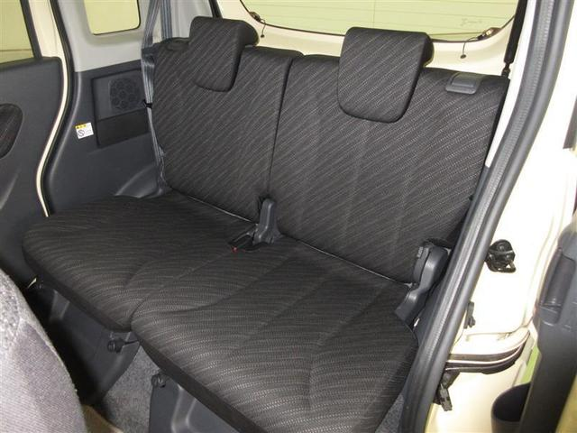 Gリミテッド 4WD 1年間走行無制限保証(17枚目)