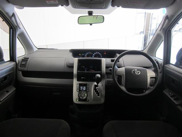 X Lエディション 4WD 1年間走行無制限保証(5枚目)