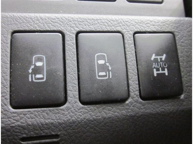 X Lエディション 4WD 1年間走行無制限保証(9枚目)