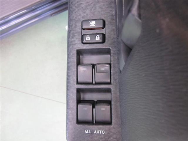 X Lエディション 4WD 1年間走行無制限保証(11枚目)