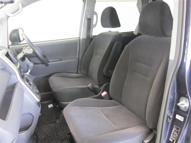 X Lエディション 4WD 1年間走行無制限保証(14枚目)