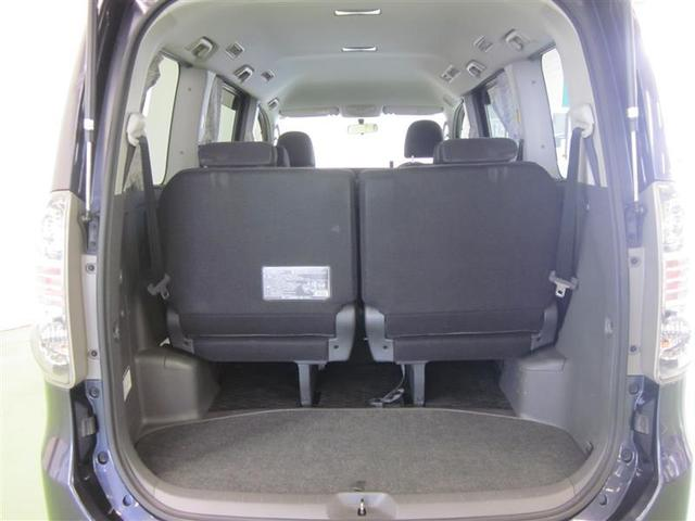 X Lエディション 4WD 1年間走行無制限保証(17枚目)
