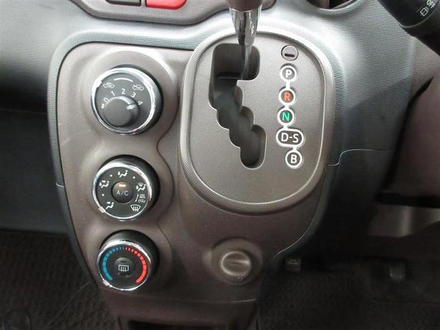 Y 4WD 1年間走行無制限保証(9枚目)