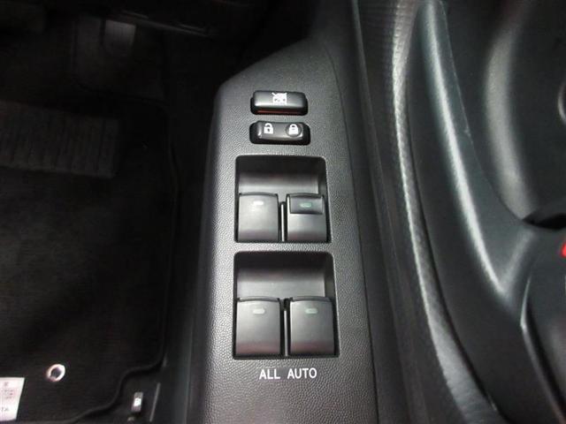 1.8X HIDセレクション 4WD 1年間走行無制限保証(12枚目)