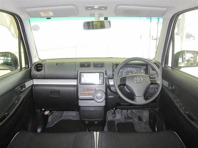 カスタム G 4WD 1年間走行無制限保証(5枚目)