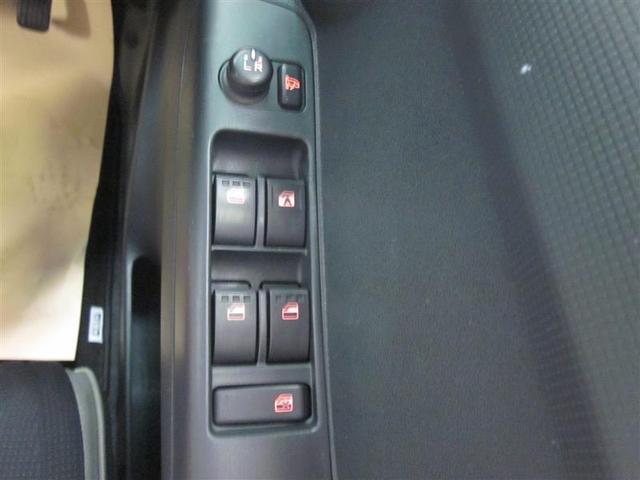 カスタム G 4WD 1年間走行無制限保証(10枚目)