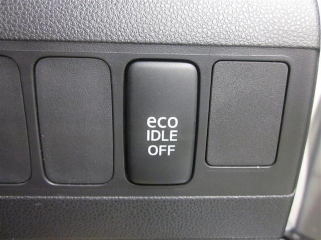 カスタム G 4WD 1年間走行無制限保証(11枚目)