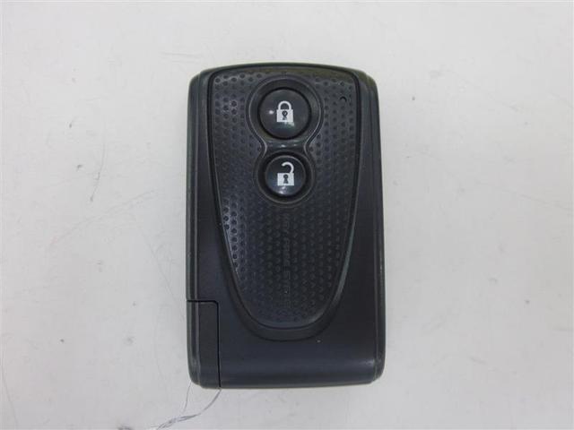 カスタム G 4WD 1年間走行無制限保証(14枚目)