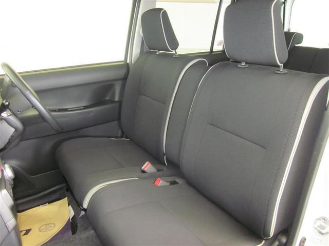 カスタム G 4WD 1年間走行無制限保証(15枚目)