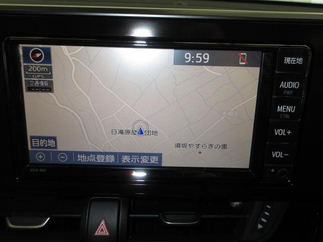 HV S LEDエディション 1年間走行無制限保証(8枚目)