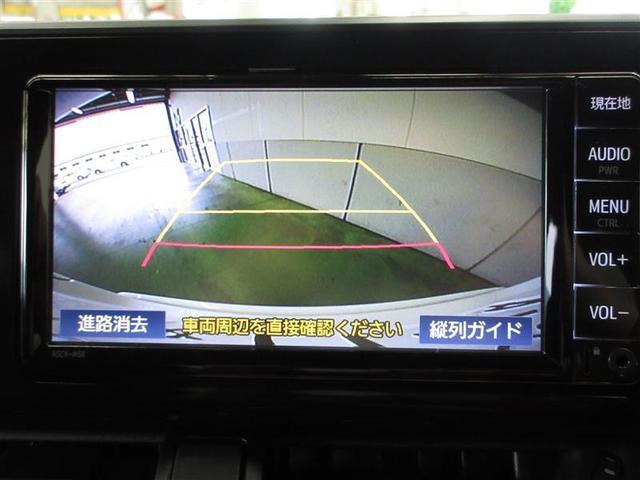 HV S LEDエディション 1年間走行無制限保証(9枚目)