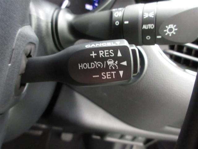 HV S LEDエディション 1年間走行無制限保証(13枚目)