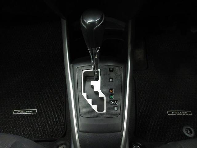 1.5X ビジネス P 4WD 1年間走行無制限保証(9枚目)