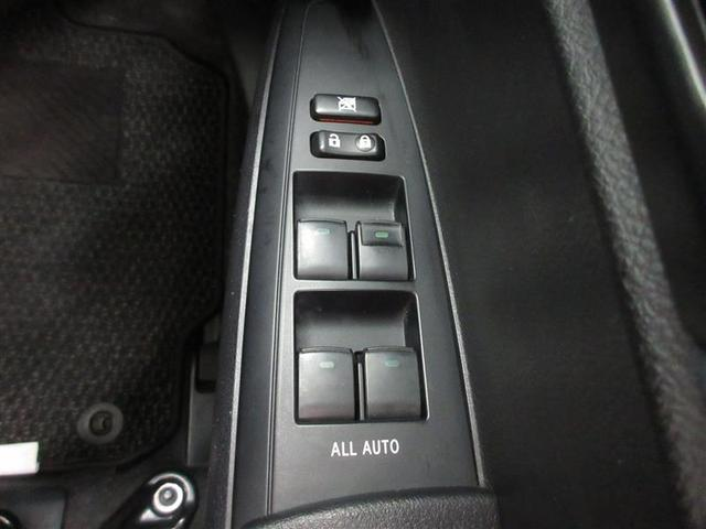 1.5X ビジネス P 4WD 1年間走行無制限保証(10枚目)