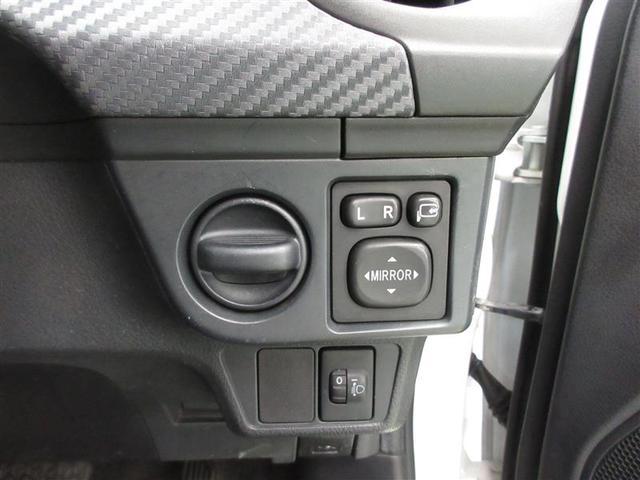 1.5X ビジネス P 4WD 1年間走行無制限保証(13枚目)