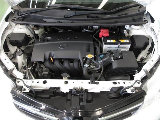 1.5X ビジネス P 4WD 1年間走行無制限保証(18枚目)