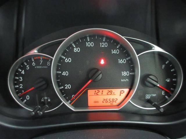 G 4WD 1年間走行無制限保証(7枚目)