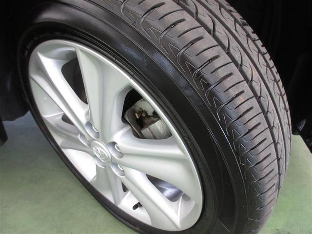 G 4WD 1年間走行無制限保証(19枚目)