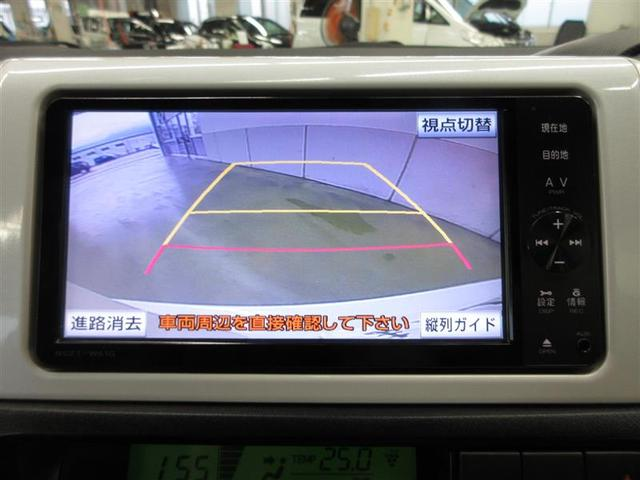 1.8Sモノトーン 4WD 1年間走行無制限保証(9枚目)