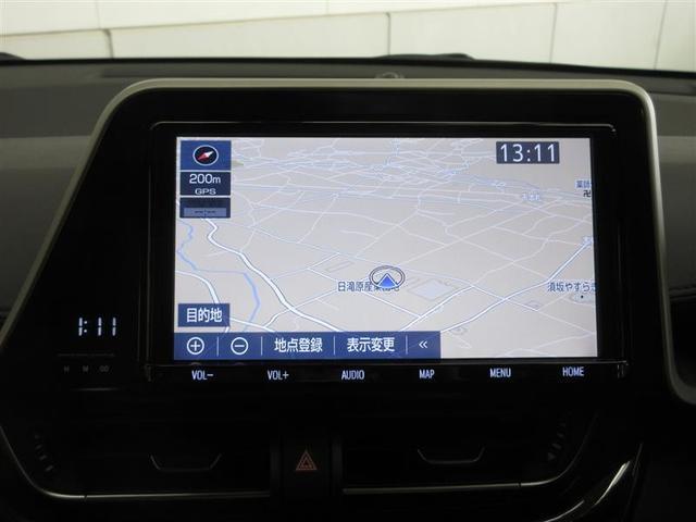 G-T モード ネロ 4WD 1年間走行無制限保証(8枚目)