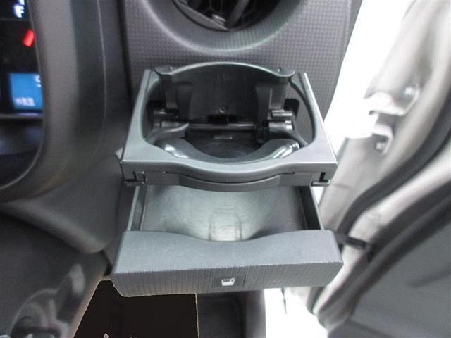 カスタム X 4WD 1年間走行無制限保証(13枚目)