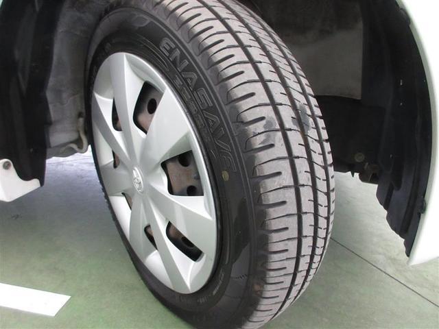 カスタム X 4WD 1年間走行無制限保証(19枚目)