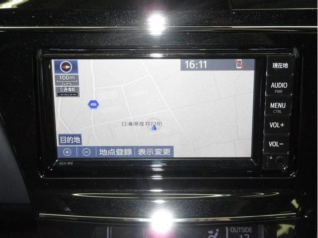S チューン ブラックII 1年間走行無制限保証(8枚目)