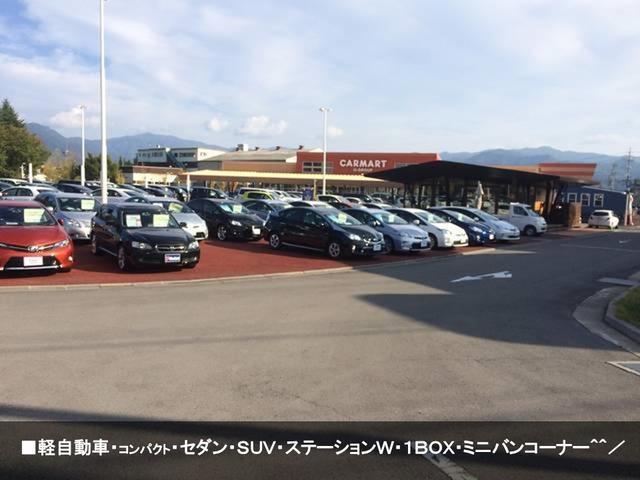 ZX G-フロンティア 後席モニター(31枚目)