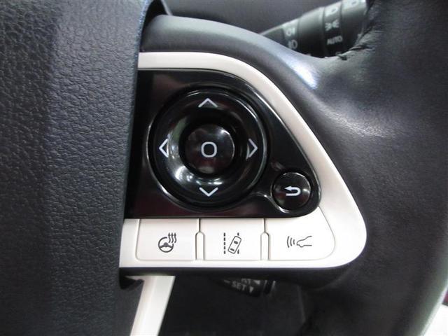 「トヨタ」「プリウス」「セダン」「長野県」の中古車11