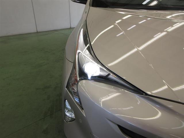 Sセーフティプラス ツートーン 4WD ワンセグ メモリーナビ ミュージックプレイヤー接続可 バックカメラ 衝突被害軽減システム ETC LEDヘッドランプ ワンオーナー 記録簿(4枚目)