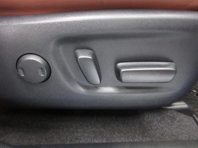 プレミアム フルセグ DVD再生 バックカメラ 衝突被害軽減システム ETC LEDヘッドランプ 記録簿 アイドリングストップ(13枚目)