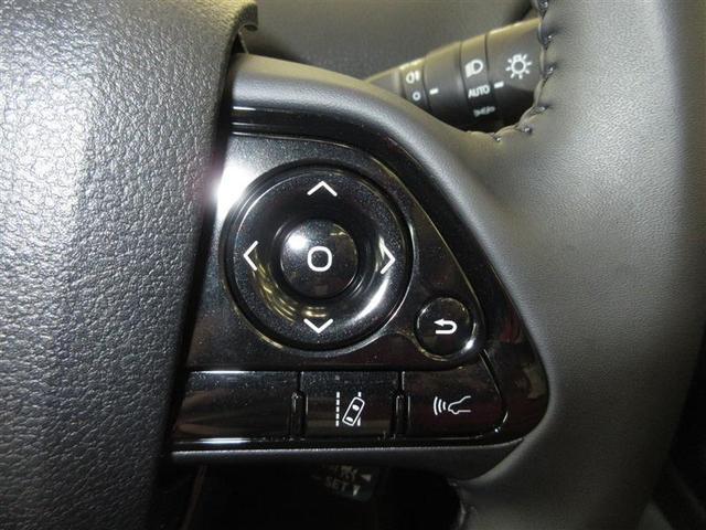 S バックカメラ 衝突被害軽減システム LEDヘッドランプ(11枚目)