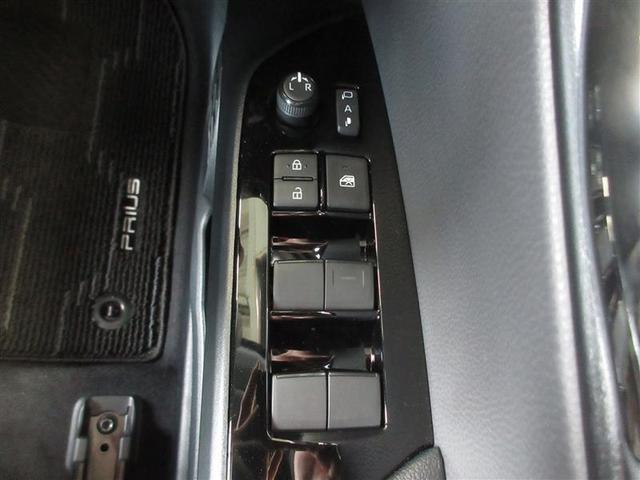 S バックカメラ 衝突被害軽減システム LEDヘッドランプ(14枚目)